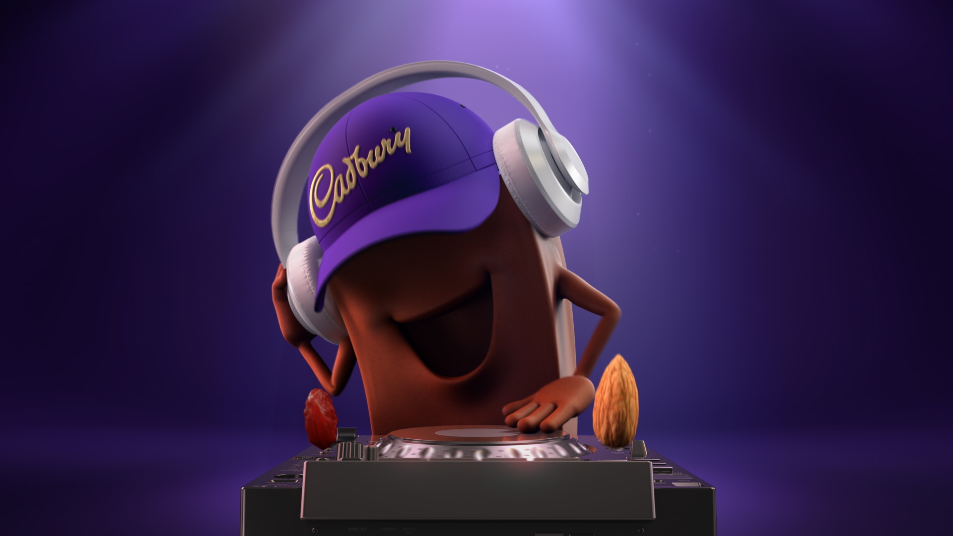 Cadbury fruit nut whatflavourdoyoufavour aroma studios cadbury fruit thecheapjerseys Choice Image
